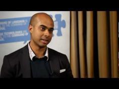 LT-Innovate Summit 2012 - Rahzeb Choudhury - TAUS
