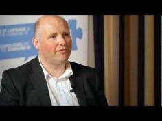 LT-Innovate Summit 2012 - Ian Butler - LingleOnline