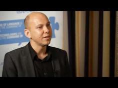 LT-Innovate Summit 2012 - Jakub Zavrel - Textkernel